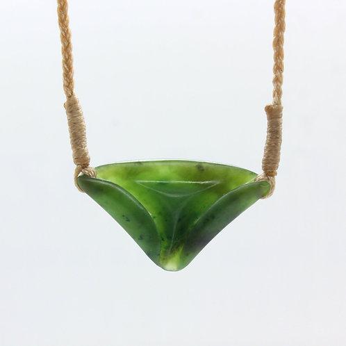 Jade Sacred Yoni