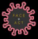 faceandact3.png