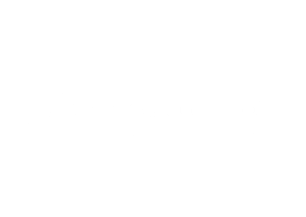 JW_interiorgraphic.png