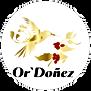Cafe_Ordonez_Hochland_Arabica_Kaffee_aus