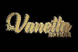 Dr. Vanetta Logo Gold.png