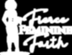 5938_Fierce Feminine Faith_logo_PS-01-01