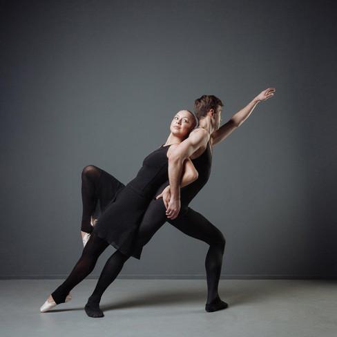 Performers & Sports (45).jpg