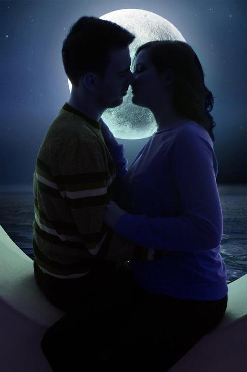 Couples (18).jpg