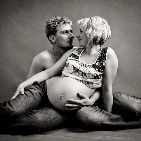 Couples (28).jpg