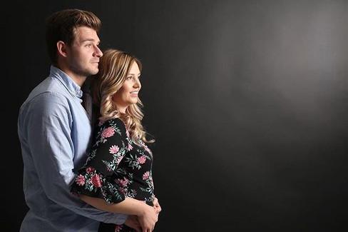 Couples (38).jpg