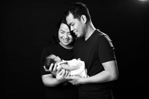 Families & Kids (39).jpg