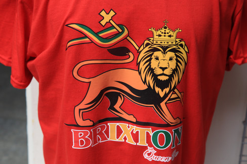 Explore Brixton (42).JPG