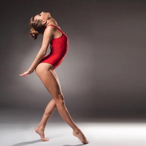 Performers & Sports (9).jpg