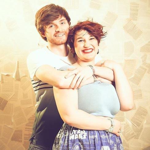 Couples (30).jpg
