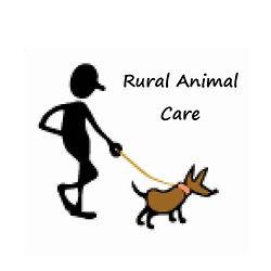 Rural Animal Care