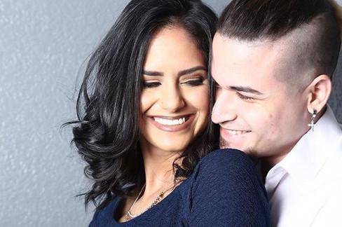 Couples (26).jpg