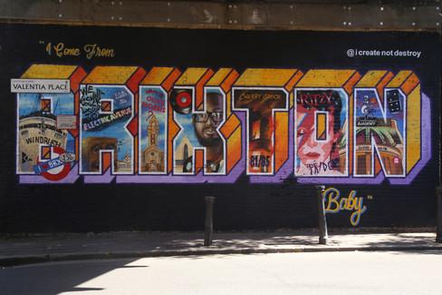 Explore Brixton (12).JPG