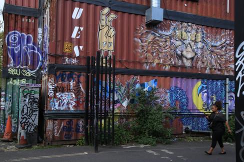Explore Brixton (33).JPG
