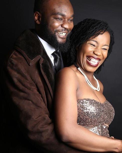 Couples (25).jpg