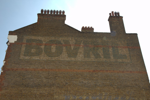 Explore Brixton (2).CR2