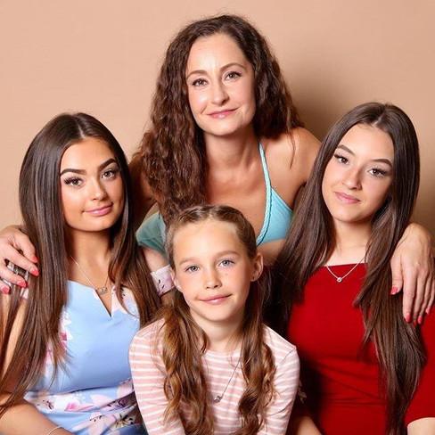 Families & Kids (24).jpg