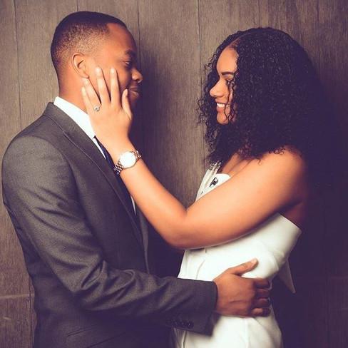 Couples (23).jpg