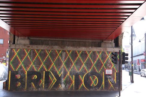 Explore Brixton (2).JPG