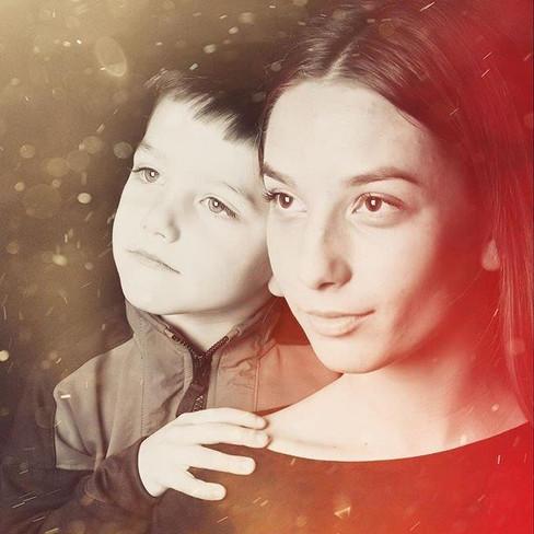 Families & Kids (13).jpg