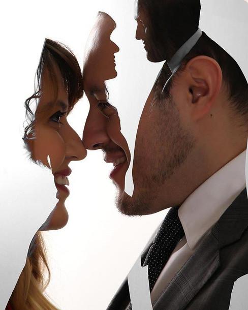 Couples (3).jpg