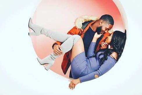 Couples (31).jpg
