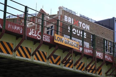 Explore Brixton (21).JPG