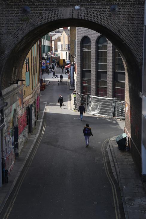 Explore Brixton (28).JPG