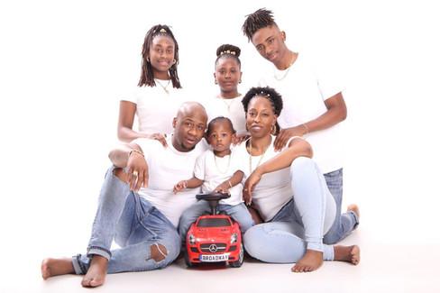 Families & Kids (40).jpg