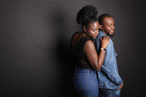 Couples (19).jpg