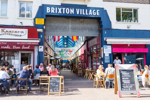 Explore Brixton (47).jpg