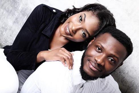 Couples (27).jpg