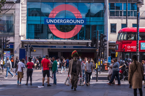 Explore Brixton (51).jpg