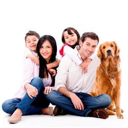 Families & Kids (57).jpg