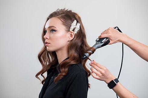 Makeup & Hairstyling (4).jpg
