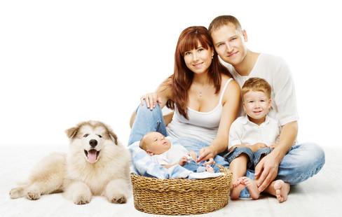 Families & Kids (60).jpg