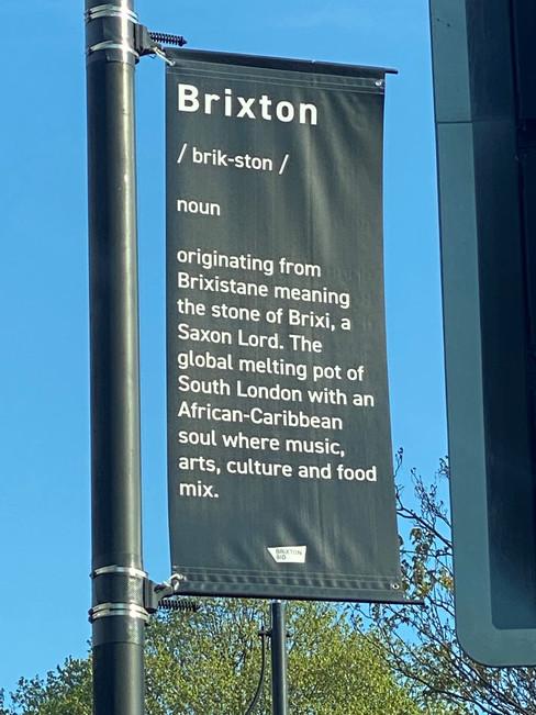 Explore Brixton (55).jpg