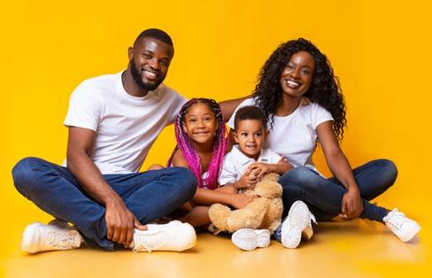 Families & Kids (66).jpg