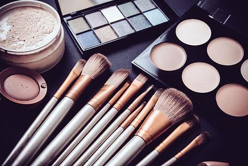 Makeup & Hairstyling (1).jpg