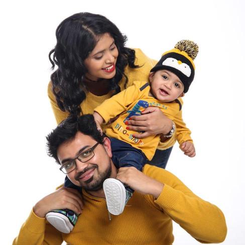 Families & Kids (35).jpg