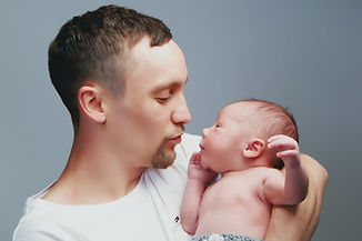 Families & Kids (43).jpg
