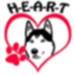 HEART Welfare