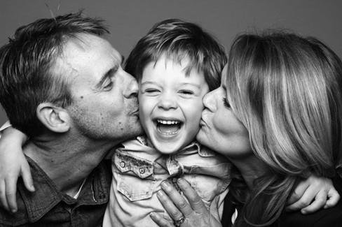 Families & Kids (72).jpg