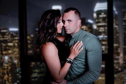 Couples (37).jpg