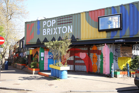 Explore Brixton (11).JPG