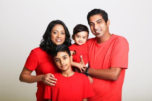 Families & Kids (30).jpg