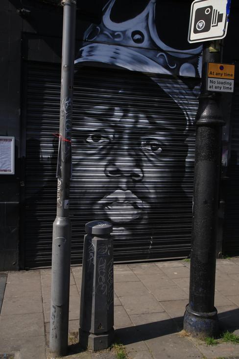 Explore Brixton (22).JPG
