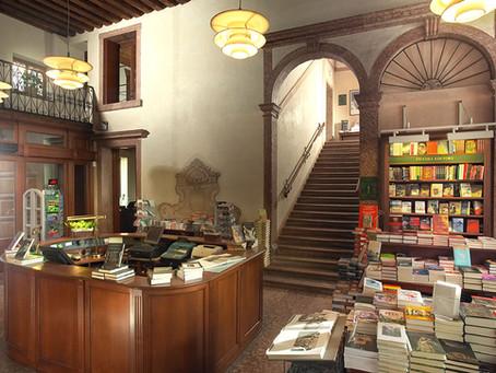 Palazzo Roberti - Our home in Bassano del Grappa, Italy