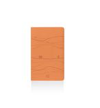 Rolling hills notebook