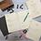 Thumbnail: DOTS Notebook / Journal